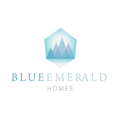 blue-emerald-homes-logo
