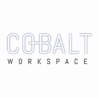 co-balt-logo