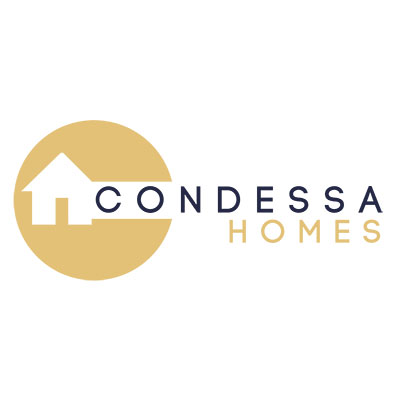 condessa-homes-logo