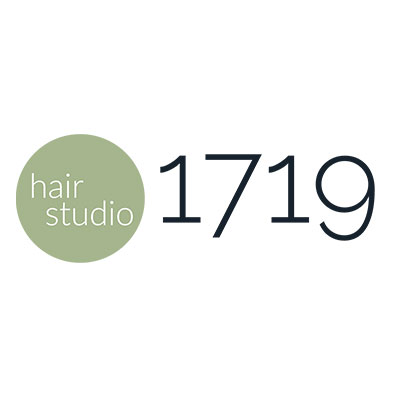 hair-studio-logo