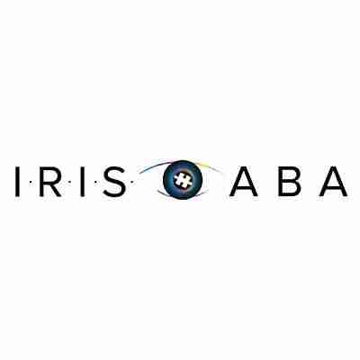 iris-aba-logo