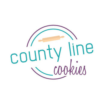 county-line-cookies-logo_final-web