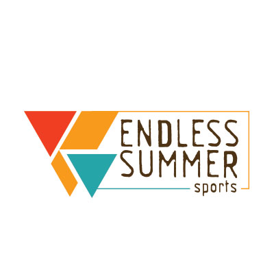endless-summer-sports-logo