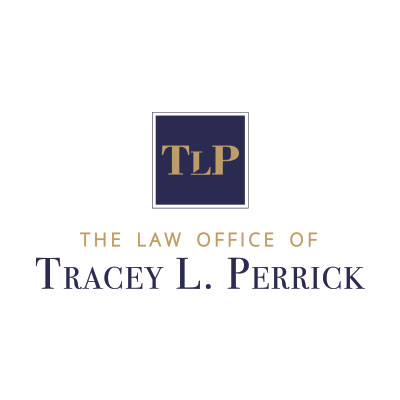 law-office-tlp-logo
