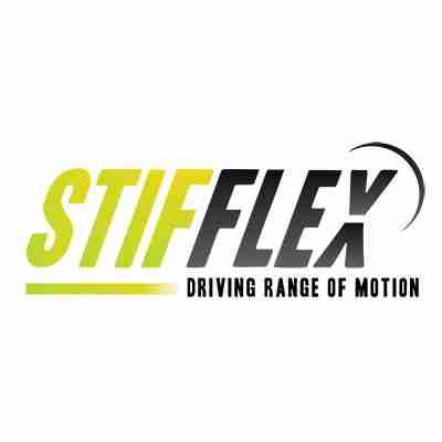 StiffFlexGolf_logo-primary