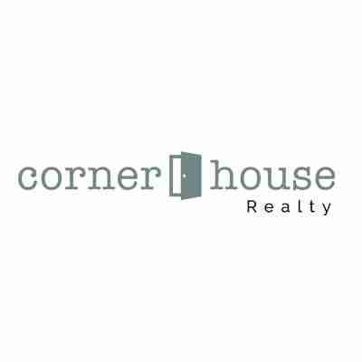 corner-house-realty