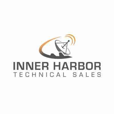 inner-harbor-tech-logo