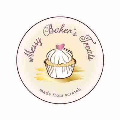 messsy-baker-treats-logo