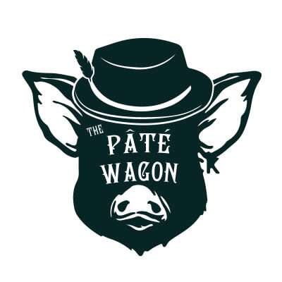 the-pate-wagon-logo